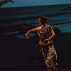 131101 NC Dance Festival 362