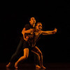 131101 NC Dance Festival 122