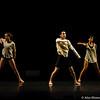 131101 NC Dance Festival xxx