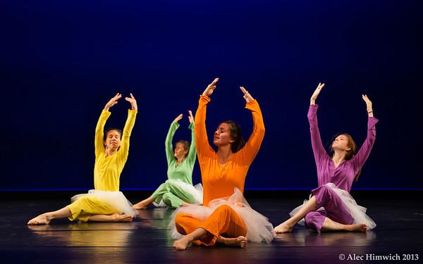 131101 NC Dance Festival 473