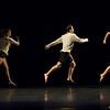 131101 NC Dance Festival 076