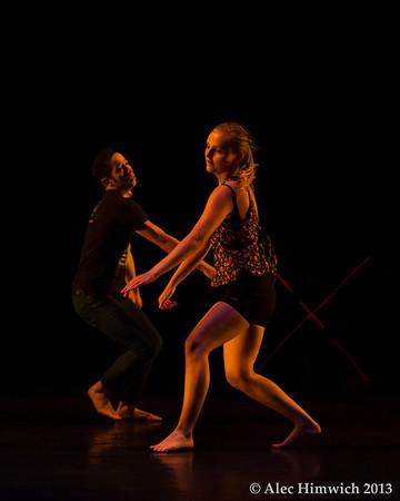 131101 NC Dance Festival 135