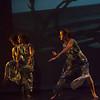 131101 NC Dance Festival 361