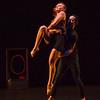 131101 NC Dance Festival 099