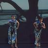 131101 NC Dance Festival 327