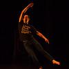 131101 NC Dance Festival 107