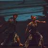 131101 NC Dance Festival 369