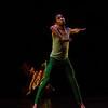 131101 NC Dance Festival 219