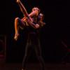 131101 NC Dance Festival 101