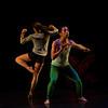 131101 NC Dance Festival 166