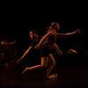 131101 NC Dance Festival 136