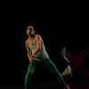 131101 NC Dance Festival 165