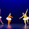 131101 NC Dance Festival 440