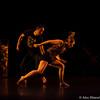 131101 NC Dance Festival 149