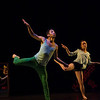 131101 NC Dance Festival174