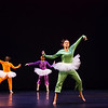 131101 NC Dance Festival 468