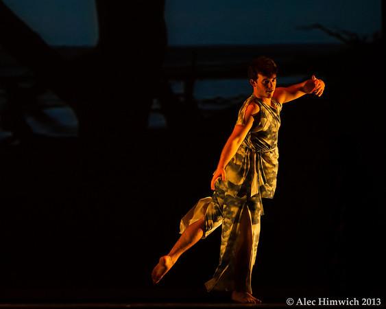 131101 NC Dance Festival 296