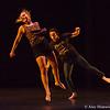 131101 NC Dance Festival125