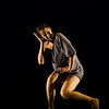 131101 NC Dance Festival 028