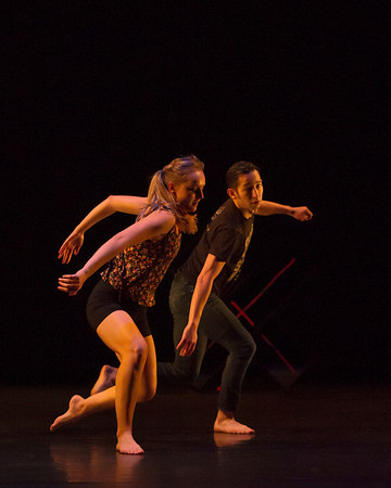 131101 NC Dance Festival 104