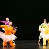 131101 NC Dance Festival 421