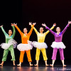 131101 NC Dance Festival 456