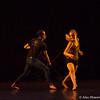 131101 NC Dance Festival 123