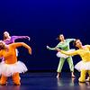 131101 NC Dance Festival 441