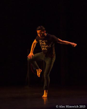131101 NC Dance Festival 127