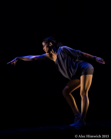 131101 NC Dance Festival004