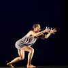 131101 NC Dance Festival 273