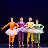 131101 NC Dance Festival 431