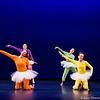 131101 NC Dance Festival 462