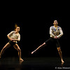 131101 NC Dance Festival 087