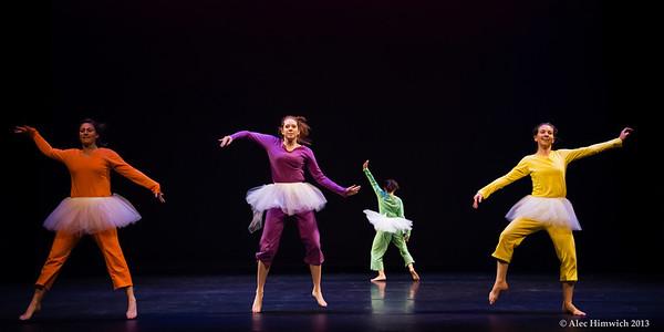 131101 NC Dance Festival 446