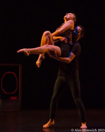 131101 NC Dance Festival 100
