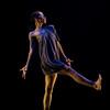 131101 NC Dance Festival 009