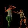 131101 NC Dance Festival 169