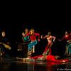 131121 November Dances 402