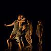 131121 November Dances 214