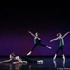 131121 November Dances 288