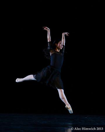 131121 November Dances 076