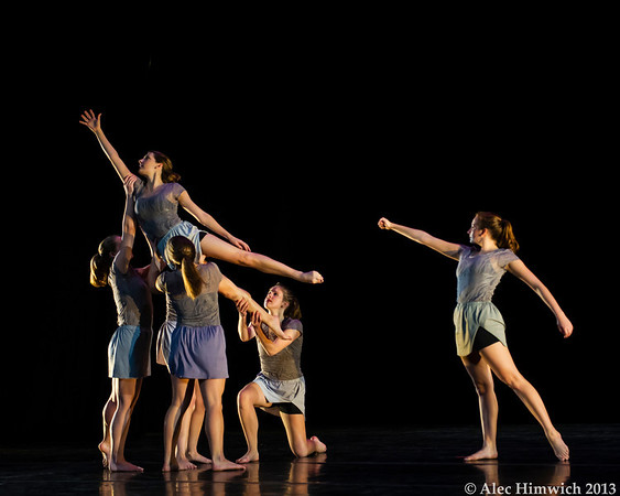 131121 November Dances 438