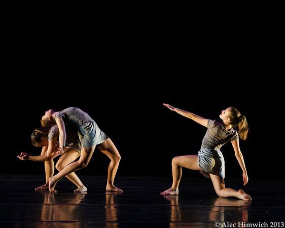 131121 November Dances 416