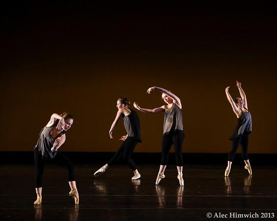 131121 November Dances276