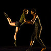 131121 November Dances 239