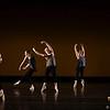 131121 November Dances 275