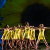 131122 November Dances 004