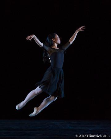 131121 November Dances 072