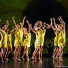 131122 November Dances 005